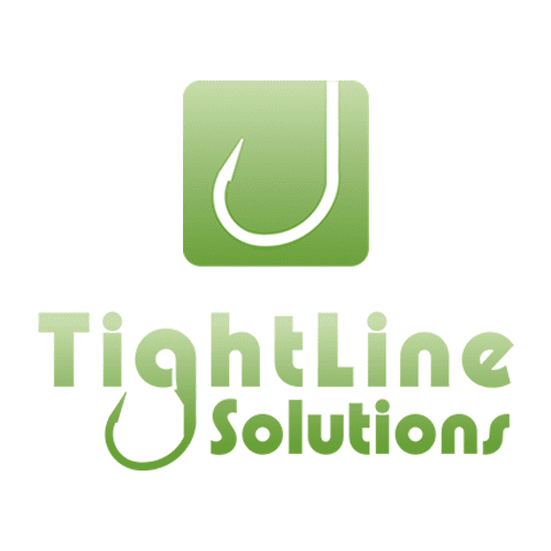 TightLineSolutions